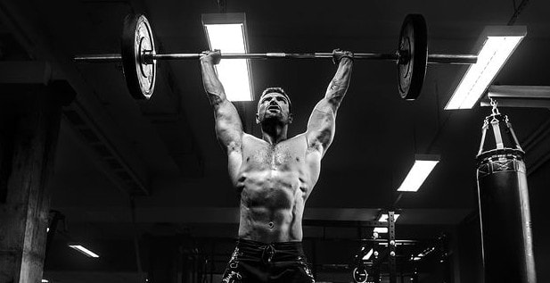 How Long Does It Take To Lose Muscle?